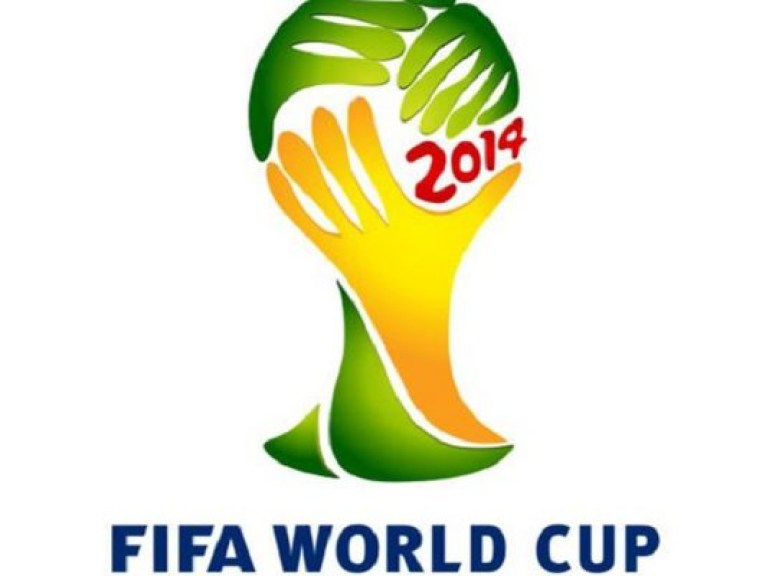 international communication focusing on fifa world Telemundo deportes' details for the 2018 fifa world focusing on culture and the world cup's international you may unsubscribe from email communication at.