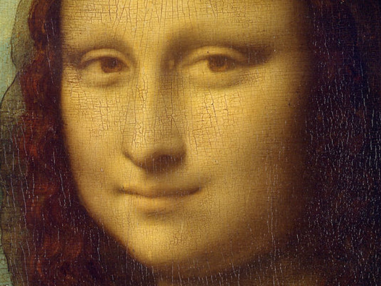 mona lisa smile The movie is about a 1950s art teacher who wants to change the world one student at a time its message marriage is one of the least desirable choices a.