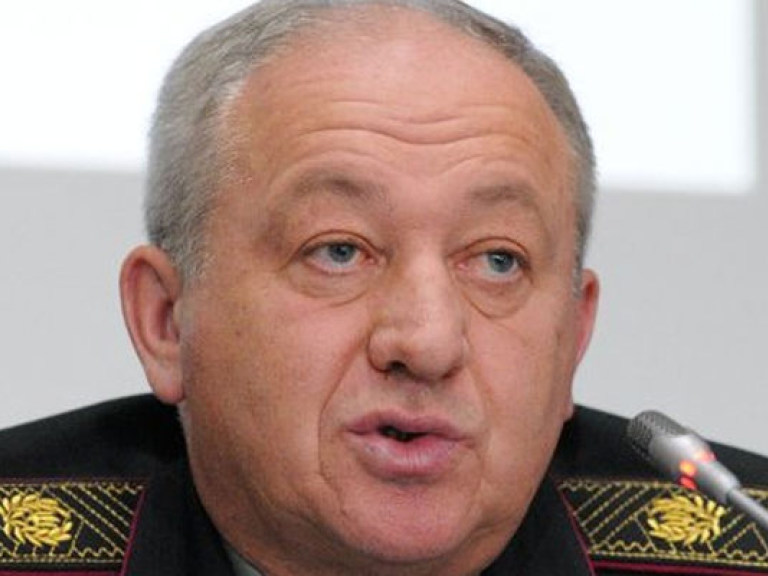 base article image