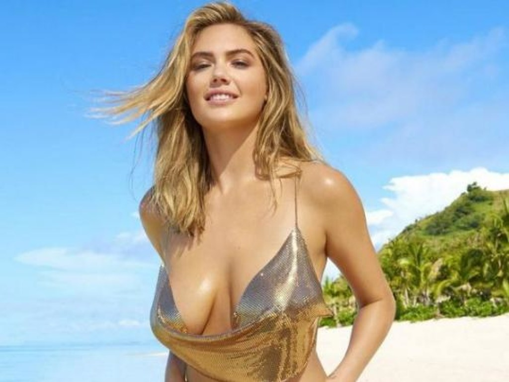 Kate Upton Widescreen Veporns 1
