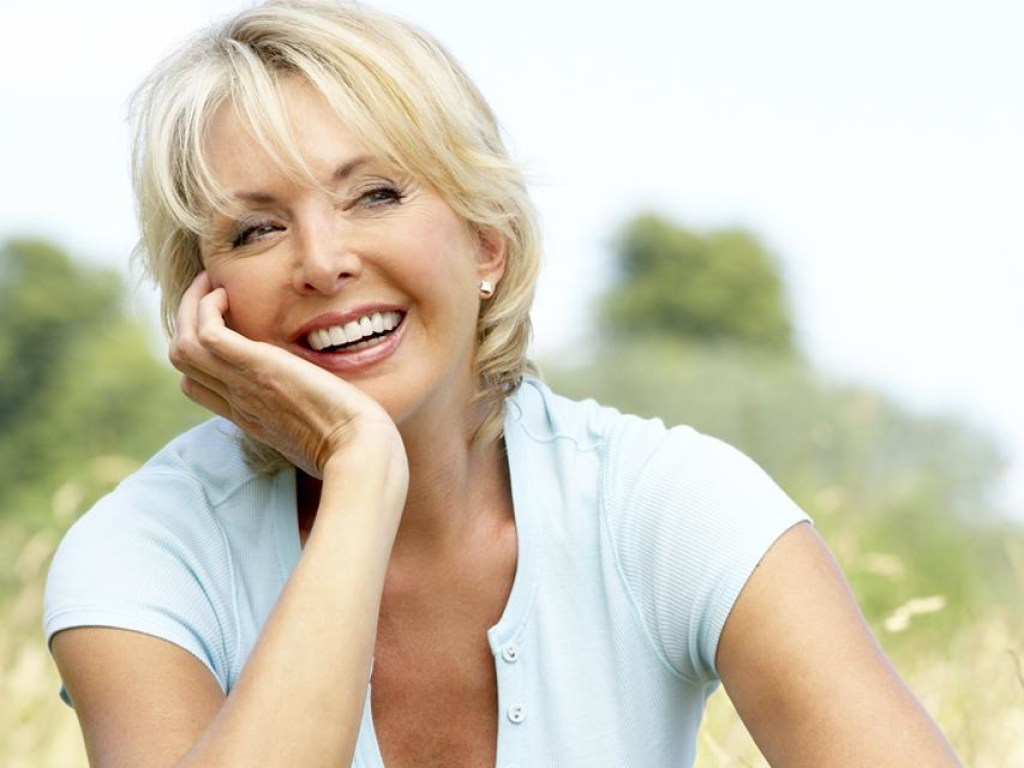 Most Reliable Mature Online Dating Site Totally Free